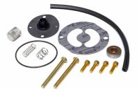 Air & Fuel System - Mallory Ignition - Mallory Ignition Seal & Diaphragm Kit for 29269 Gas