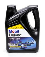 Recently Added Products - Mobil 1 - Mobil 1 15W40 Diesel Oil 1 Gal.