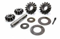 Differential Carrier Components - Differential Spider Gears - Motive Gear - Motive Gear GM 7.6 Internal Kit 28 Spline