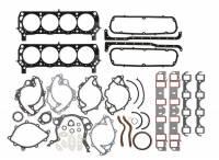 Engine Gasket Sets - Engine Gasket Sets - SB Ford - Mr. Gasket - Mr. Gasket SBF Engine Gasket Set 83 -90 w/MLS Head Gaskets