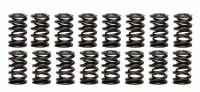 Recently Added Products - PAC Racing Springs - PAC Racing Springs 1.244 Dual Valve Springs