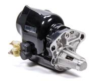 Recently Added Products - PerTronix Performance Products - PerTronix Performance Products Contour Series Starter Mopar V8/L6 - Black