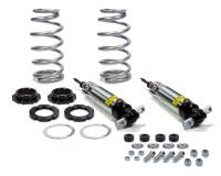 Suspension - Street / Strip - Coil-Over Shock & Spring Kits - QA1 - QA1 Precision Products Pro-Coil Front Shock Kit GM