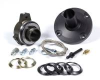 Recently Added Products - Ram Automotive - Ram Automotive Street HD Hydraulic Bearing GM 1.375 Collar