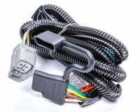 Tekonsha - Tekonsha Replacement OEM Tow Package Wiring Harness