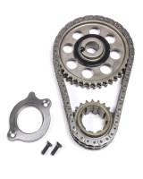 Recently Added Products - Rollmaster - Rollmaster SBF Billet Roller Timing Set 302/351HO EFI