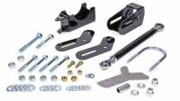 Recently Added Products - UMI Performance - UMI Performance 82-02 GM F-Body Panhard Bar Relocation KIt