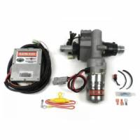 Recently Added Products - Unisteer Performance - Unisteer Performance Universal 360W Electra- Steer Kit Plain Motor