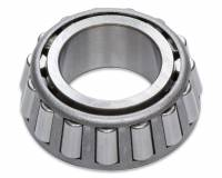 Brake System - Ti22 Performance - Ti22 Hub Bearing For Front Hubs