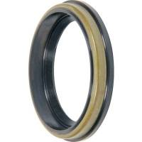 Gaskets and Seals - Allstar Performance - Allstar Performance Axle Tube Oil Seal - Fits Frankland - Winters - Etc.