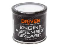 Oil, Fluids & Chemicals - Assembly Lube - Crane Cams - Crane Cams Super Moly Lube Assembly Lube - 1 Lb Tub
