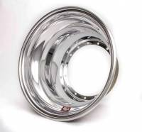 Wheel Parts and Accessories - Wheel Halves - Weld Racing - Weld Racing 15x4.25 Outer Wheel Shell