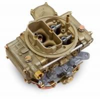Street and Strip Carburetors - Holley OEM Musclecar Carburetors - Holley Performance Products - Holley 770 CFM Factory Muscle Car Replacement Carburetor