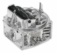 Carburetors and Components - Carburetor Main Bodies - Holley Performance Products - Holley Replacement Main Body for 0-1850S