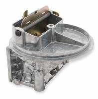 Carburetors and Components - Carburetor Main Bodies - Holley Performance Products - Holley Replacement Main Body for 0-4412S
