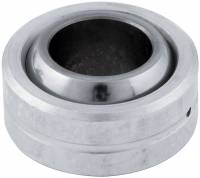 Suspension - Circle Track - Mono Ball Components - Allstar Performance - Allstar Performance Mono Ball Bearing 3/4in 20pk