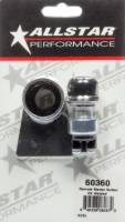Ignition and Electrical System Tools - Remote Starter Switches - Allstar Performance - Allstar Performance Remote Starter Button Kit - Welded