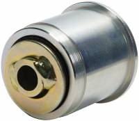 Trailing Arm, Mounts & Bushings - Trailing Arm Bushings - Allstar Performance - Allstar Performance GM Trailing Arm Bushing With Insert