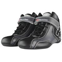 K1 RaceGear - K1 RaceGear Champ Shoe