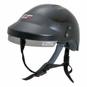 G-Force GF DOT Off-Road UTV Open Face Helmets - $99.99