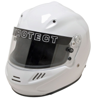 Racing Helmet Deals - Pyrotect Helmet Deals - Pyrotect - Pyrotect Pro Ultra Helmet