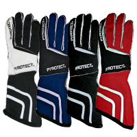 Pyrotect - Pyrotect Sport Series Reverse Stitch Gloves