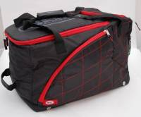 Safety Equipment - Gear & Helmet Bags - Bell Helmets - Bell Hans Pro V.2 Helmet Bag
