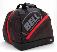 Crew Apparel & Collectibles - Gear Bags - Bell Helmets - Bell Victory R.1 Helmet Bag