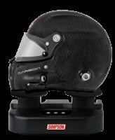 Safety Equipment - Equipment Dryers - Simpson Performance Products - Simpson Multi-Equipment Dryer