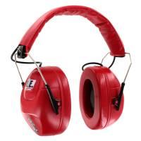 Scanners & Accessories - Scanner Headphones - Racing Electronics - Racing Electronics Child Scanner Headphones