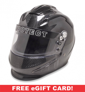 Safety Equipment - Helmets - Pyrotect Helmets - ON SALE!