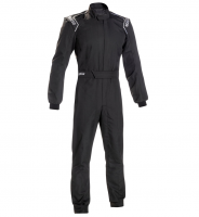Crew Apparel - Crew Mechanics Suits - Sparco - Sparco One RS-1.1 Suit - Pre-Order