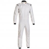 Sparco - Sparco Prime SP-16.1 Suit - White - Pre-Order
