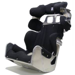 Ultra Shield Late Model Halo Seat
