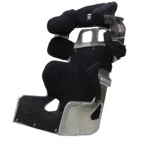 Ultra Shield Race Products - Ultra Shield 10 2019 Outlaw Sprint Seat - 14""