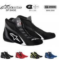 Alpinestars SP Shoe