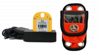 Radios, Transponders & Video - Westhold - Westhold G3 Rechargeable Transponder w/ Charger & G3 Mounting Pouch