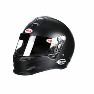 Helmet Shields and Parts - Bell Helmet Shields & Accessories - Bell GP.2 Youth Helmet Parts, Shields & Accessories