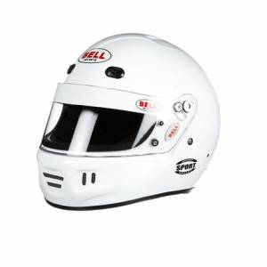 Helmet Shields and Parts - Bell Helmet Shields & Accessories - Bell Sport Helmet Parts, Shields & Accessories