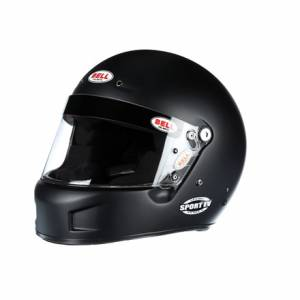 Helmet Shields and Parts - Bell Helmet Shields & Accessories - Bell Sport EV Helmet Parts, Shields & Accessories
