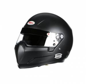 Helmet Shields and Parts - Bell Helmet Shields & Accessories - Bell Vador Helmet Parts, Shields & Accessories
