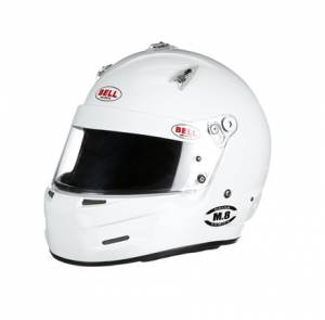 Helmet Shields and Parts - Bell Helmet Shields & Accessories - Bell M.8 Helmet Parts, Shields & Accessories