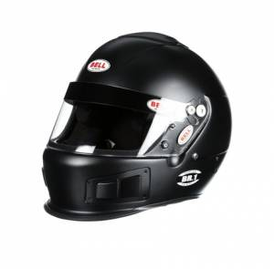 Helmet Shields and Parts - Bell Helmet Shields & Accessories - Bell BR.1 Helmet Parts, Shields & Accessories