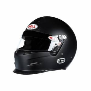 Helmet Shields and Parts - Bell Helmet Shields & Accessories - Bell K.1 Pro Helmet Parts, Shields & Accessories
