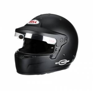 Helmet Shields and Parts - Bell Helmet Shields & Accessories - Bell GT.5 Helmet Parts, Shields & Accessories