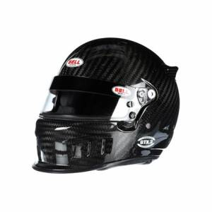 Helmet Shields and Parts - Bell Helmet Shields & Accessories - Bell GTX.3 Helmet Parts, Shields & Accessories