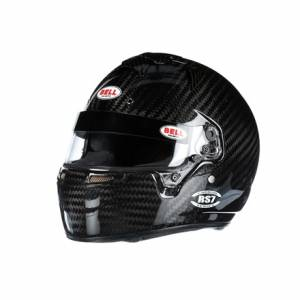 Helmet Shields and Parts - Bell Helmet Shields & Accessories - Bell RS7 Helmet Parts, Shields & Accessories