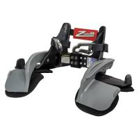 Head & Neck Restraints - View All Head & Neck Restraints - Z-Tech Sports - Z-Tech Sports Series 6A Head and Neck Restraint