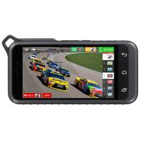 Racing Electronics Legend Scanner