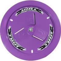 Recently Added Products - Dirt Defender Racing Products - Dirt Defender Racing Products Quick Release Fastener Mud Cover Vented Cover Only Plastic - Purple